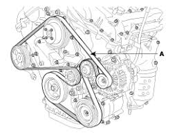 2006 kia rio engine diagram 2006 wiring diagrams
