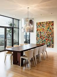 strikingly design ideas large dining room wall art extraordinary contemporary awesome within peacock with and in idea 13 for prepare on dining room wall art ideas with strikingly design ideas large dining room wall art extraordinary
