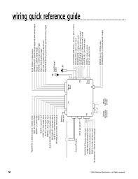 viper 5204 wiring diagram dolgular com viper 5900 remote pairing at Viper 5900 Wiring Diagram