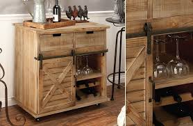 sliding barn door cabinet media cabinet kitchen cabinets bathroom cabinet wood