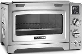 kitchenaid convection microwave. KitchenAid KCO275SS Convection Microwave Oven, 1800 Watts 12 Inch, Stainless Steel Kitchenaid