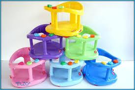 infant bath seat ring bath ring baby seat for bathtub ideas