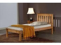 bed frames denver – remservice