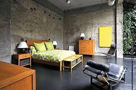 Immagini Di Camere Da Letto Moderne : Come arredare la camera da letto stili e tendenze