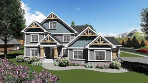 lakefront home plans lovely country home floor plans lovely ranch open floor plans fresh country of