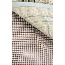 outdoor rug pad oriental weavers dfohome round premium brown ikea area rugs black and white waterproof