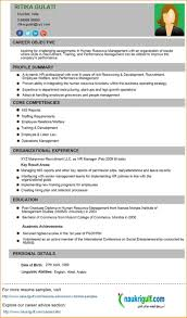 Lovely Arabic Linguist Resume Sample Gallery Entry Level Resume