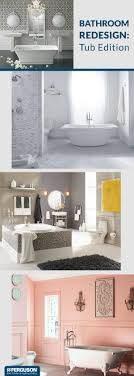 Ferguson Kitchens Baths And Lighting 17 Best Images About Master Bathrooms On Pinterest Spotlight