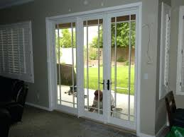 replacement sliding glass doors cost replace sliding glass door with french door cost luxury replace sliding