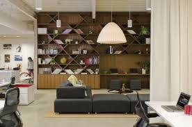 chic office design. Chic Office Design Work Life Balance C