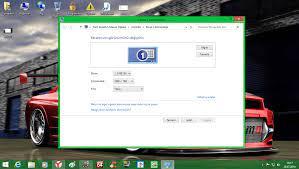Windows 8.1.1 Ekran Soluklaşması