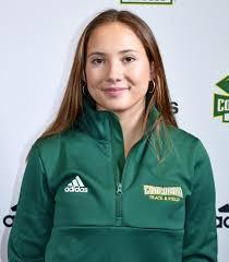 Kylie Smith - Women's Track and Field - Concordia University Irvine  Athletics