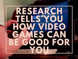 writing argumentative essay sample essays the video game is a game that uses the interaction the player interface through the images produced by the video games device