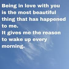 A Very Beautiful Quote Best of A Very Beautiful Good Morning Quote For Her Goodmorningquotesforher