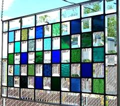 stained glass sheets for large stained glass window hangings stained glass window pane small stained stained glass sheets