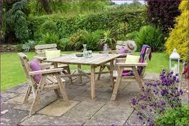 unique garden furniture. Garden Furniture Land Unique Patio Design Trends For 2017 T