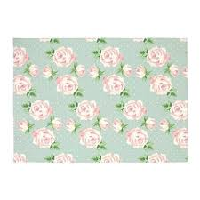 mint green rugs mint green area rugs indoor outdoor rugs vintage roses pattern 5x7area 5x7area rug rug idea forest green area