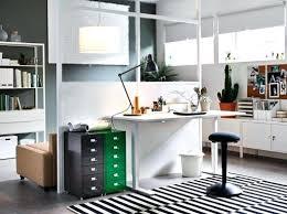 ikea office furniture desks. Ikea Desk Ideas Home Office Furniture Inside Idea 2 Storage Desks