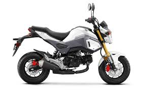 2018 honda 125. beautiful 125 2018 honda grom for honda 125