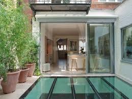 basement pool house. British Basement Pool House