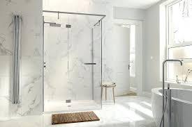 large size of aquafloetm iris 8mm 1200 x 900 sliding door shower enclosure image enclosures