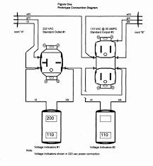 110v plug wiring wiring diagrams best 110v plug wiring wiring diagrams electrical plug wiring diagram 110v plug wiring