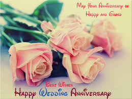 Anniversary Wallpaper For Husband 36 Hd Nice Wallpapers