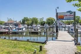 deale fishing center deale md