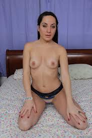 POV Casting Couch Marley Blaze 418275 Pornstar Picture XXX Babe.