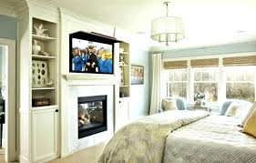 in master bedroom unit 7 cover up design ideas tv wall