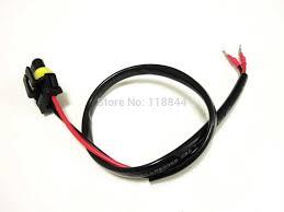 h3 wiring harness repair on wiring diagram h3 wiring harness repair fe wiring diagrams h15 wiring harness h3 wiring harness repair