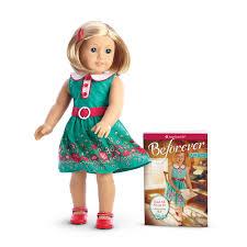 Doll Dress Design Kit Kit Kittredge Doll American Girl Wiki Fandom