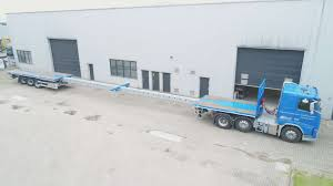 Flatbed Trailer Lights For Rent 3 Axle Flatbed Trailer 3 Axles Hydraulic