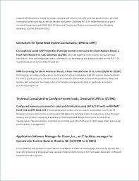 Retail Manager Job Description Simple Store Manager Job Description Resume Fresh Project Manager Resume