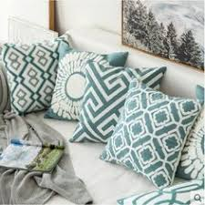 9 Best Cushion images in 2018