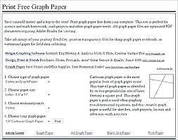 1 4 Graph Paper Template Agarvain Org