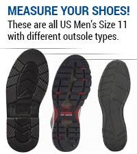 Tingley Overshoes Size Chart Neos Overshoes Size Chart