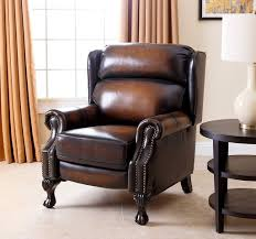 oversized recliners for sale. Chair Tufted Leather And Ottoman Small Swivel Club Chairs Oversized Recliner Ikea Black Style Electric Recliners For Sale