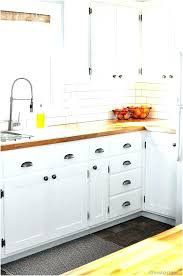shaker door kitchen cabinets white kitchen cabinet door styles shaker door style kitchen cabinets a get shaker door kitchen cabinets white