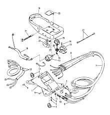 motorguide trolling motor wiring schematic motorguide motorguide brute 756 wiring diagram wirdig on motorguide trolling motor wiring schematic