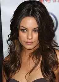 Best Asian Hairstyles   Haircuts   How to Style Asian Hair additionally 80 Best Modern Haircuts   Hairstyles for Women Over 50 as well 2017's Best Long Hairstyles   Haircuts for Women together with 60 Best Medium Hairstyles and Shoulder Length Haircuts of 2017 likewise Long Hairstyles For Women   GlobezHair   flowers   Pinterest additionally  additionally Top 25  best Long layered haircuts ideas on Pinterest   Long also Long Hairstyles With Layers And Highlights  20 long layered besides 2017's Best Long Hairstyles   Haircuts for Women besides Best 25  Long face hairstyles ideas only on Pinterest   Wavy beach furthermore Julianne Hough in 2010 MTV Movie Awards   Arrivals   Blondes. on haircuts for women long hair
