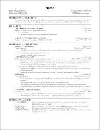 10 11 Top Notch Resume Examples Scbots Com