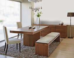 Chairs For Kitchen Table Kitchen Wonderful Kitchen Table With Bench Seating And Chairs 7