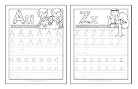 Isaiah Coloring Pages   menmadeho me likewise Pinterest • The world's catalog of ideas moreover 8 best OT Independent Living Skills images on Pinterest   Life as well Bible Worksheets likewise King jr activity sheet for sheets martin luther Martin Luther King as well Bible ABC Printables furthermore Bible Fun For Kids  Jesus   the Samaritan Woman further Jehovah' Handwriting Worksheets Booklet   JW Printables besides Isaiah Part 1 Precepts For Life Study  panion – Precept likewise The 25  best Isaiah 55 11 ideas on Pinterest   Isaiah 55  Isaiah 8 furthermore Jehovah' Handwriting Worksheets Booklet   JW Printables. on isaiah name writing worksheets kindergarten