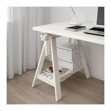 IKEA FINNVARD/LINNMON table