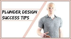 plunder design stylist how to sell plunder jewelry successfully