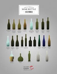 unusual wine bottles. Plain Wine Types Of Wine Bottles And Unusual