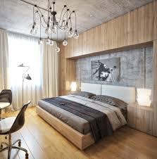 cheap bedroom lighting. Types Best Led Bulb For Living Room Lights Light Bulbs Bathroom Cool Fittings Bright Lamps Cheap Bedroom Lighting