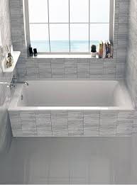 60 x 32 soaking bathtub ideas