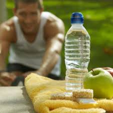 Diet And Excercise Exercise Healthy Diet Can Give Your Immune System A Boost Health